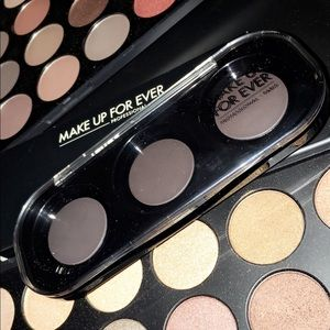 Makeup Forever
